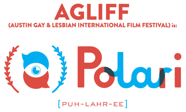 Films to find from Austin gay and lesbian film fest - statesman